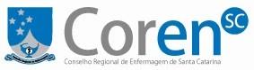 Empresa cadastrada no Cadastro Nacional de Estabelecimentos de Saúde sob o nº 7053746
