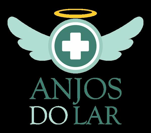 Home Care - Ambulatório - Consultórios Médicos - Anjos do Lar